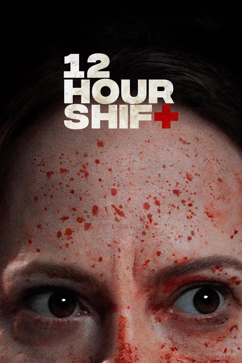 download or watch 12 Hour Shift full movie online free Openload