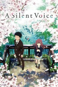 download or watch A Silent Voice full movie online free Openload
