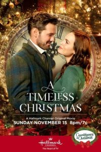 download or watch A Timeless Christmas full movie online free openload