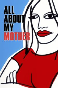 download or watch All About My Mother full movie online free openload