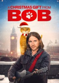 download or watch A Gift from Bob full movie online free Openload