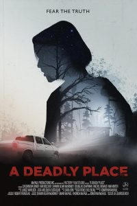 download or watch A Deadly Place full movie online free Openload