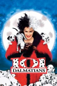 download or watch 101 Dalmatians full movie online free openload