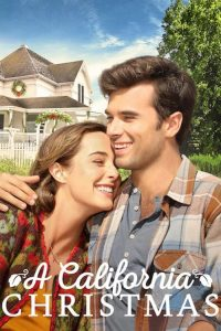 download or watch A California Christmas full movie online free Openload