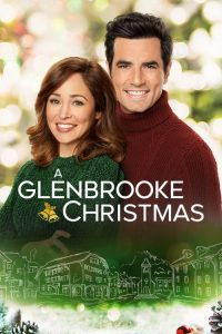 download or watch A Glenbrooke Christmas full movie online free Openload