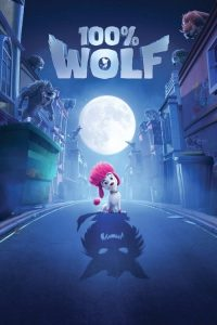 download or watch 100% Wolf full movie online free Openload