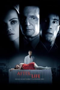download or watch After.Life full movie online free openload