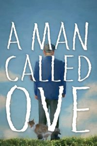 download or watch A Man Called Ove full movie online free openload