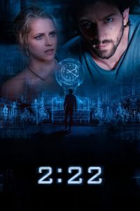 download or watch 2:22 full movie online free openload