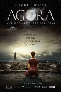 download or watch Agora full movie online free openload