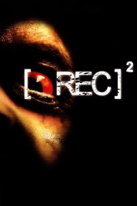 download or watch [REC]² full movie online free openload