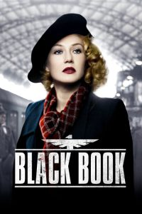 download or watch Black Book full movie online free openload