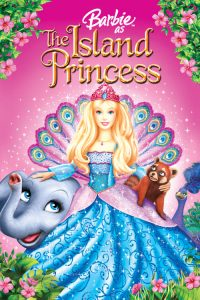 download or watch Barbie as the Island Princess full movie online free Openload
