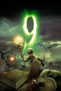download or watch 9 full movie online free openload