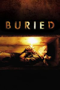 download or watch Buried full movie online free openload