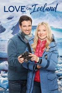 download or watch Love on Iceland full movie online free Openload