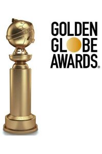 download or watch 2021 Golden Globe Awards full movie online free Openload