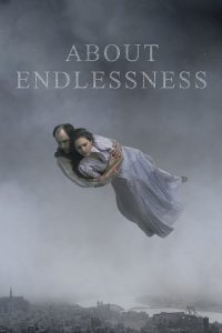 download or watch About Endlessness full movie online free Openload