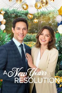 download or watch A New Year's Resolution full movie online free openload