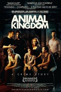 download or watch Animal Kingdom full movie online free openload