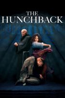 The Hunchback of Notre Dame 1997