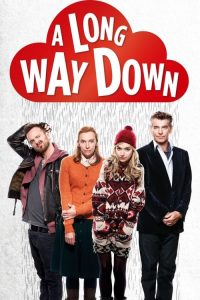 download or watch A Long Way Down full movie online free Openload