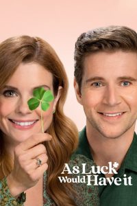 download or watch As Luck Would Have It full movie online free openload