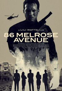 download or watch 86 Melrose Avenue full movie online free Openload