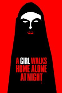download or watch A Girl Walks Home Alone at Night full movie online free openload