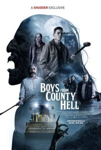 download or watch Boys from County Hell full movie online free openload