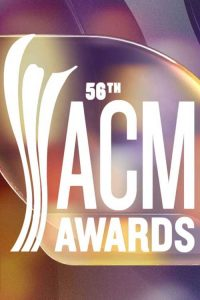 download or watch 56th Annual Academy of Country Music Awards full movie online free Openload