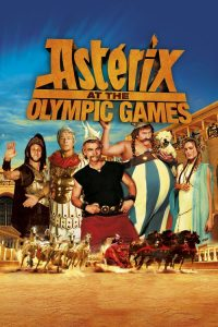 download or watch Asterix at the Olympic Games full movie online free Openload