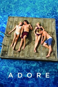 download or watch Adore full movie online free openload