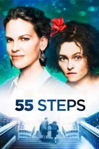 download or watch 55 Steps full movie online free Openload