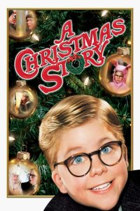 download or watch A Christmas Story full movie online free openload