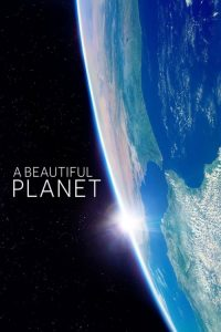 download or watch A Beautiful Planet full movie online free openload