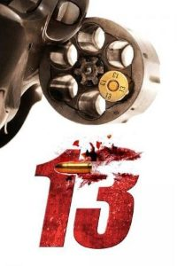 download or watch 13 full movie online free openload