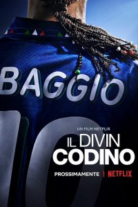 download or watch Baggio The Divine Ponytail full movie online free Openload