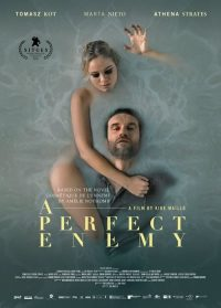 download or watch A Perfect Enemy full movie online free Openload