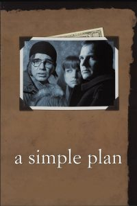 download or watch A Simple Plan full movie online free openload
