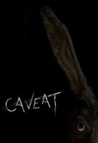 download or watch Caveat full movie online free openload