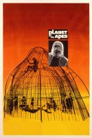 Planet of the Apes 1968