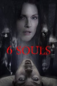 download or watch 6 Souls full movie online free openload
