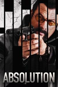 download or watch Absolution full movie online free openload