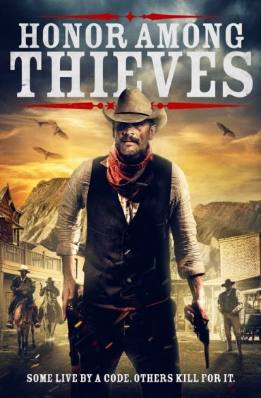 download or watch Honor Among Thieves full movie online free openload
