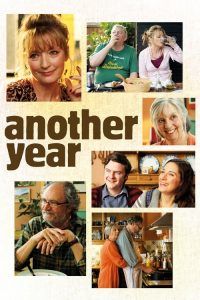download or watch Another Year full movie online free openload