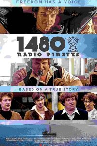 download or watch 1480 Radio Pirates full movie online free Openload