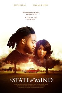 download or watch A State of Mind full movie online free openload
