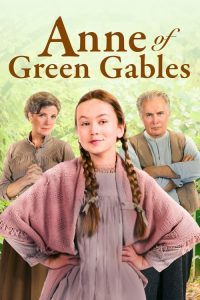 download or watch Anne of Green Gables full movie online free openload