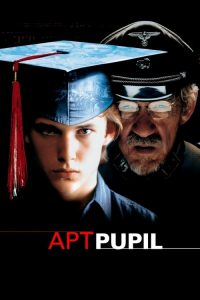 download or watch Apt Pupil full movie online free Openload